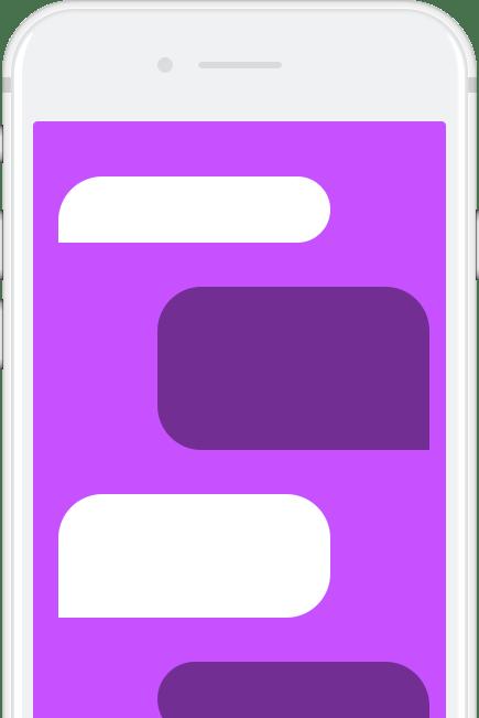 Software Development 8