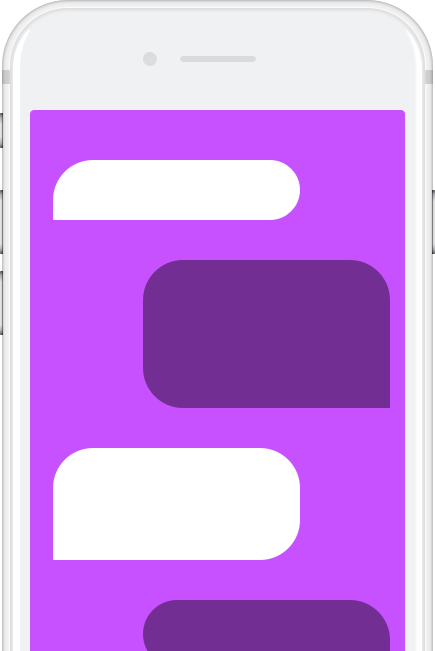 SEO Services 9