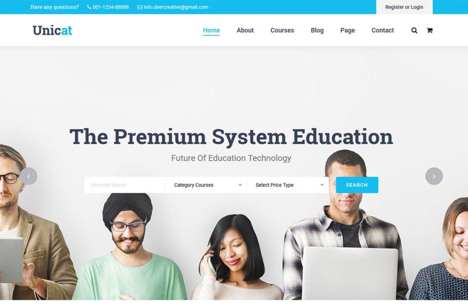 Website Development 5