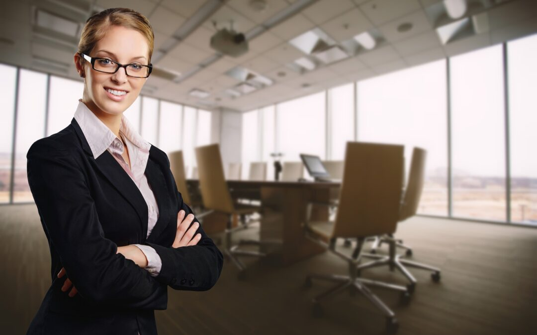 HR Management Advisory