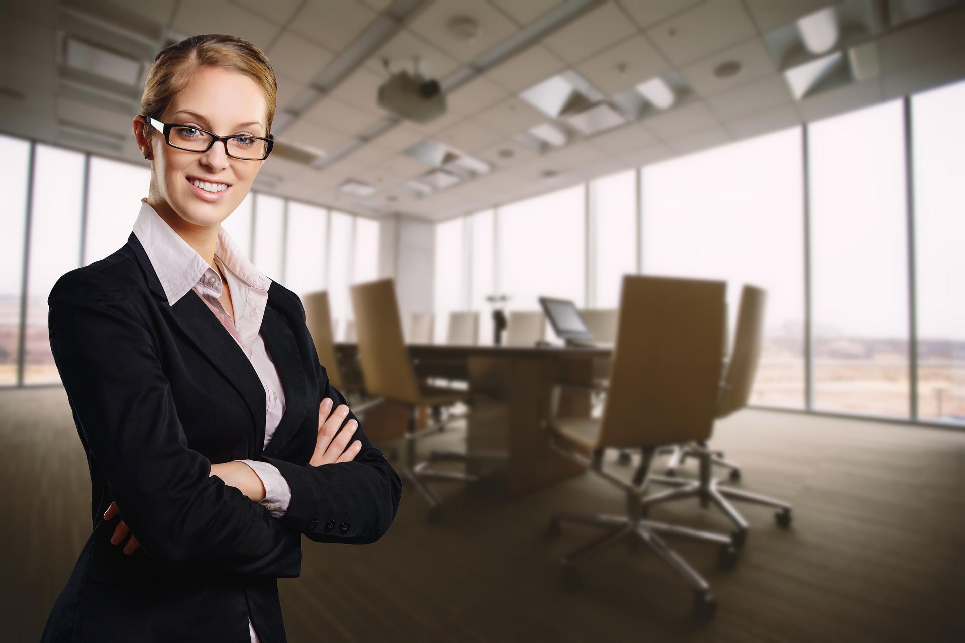 HR Management Advisory 1