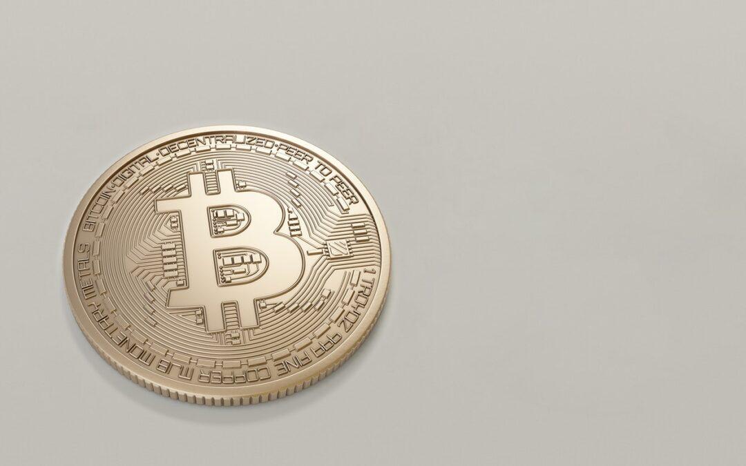Bitcoin Management
