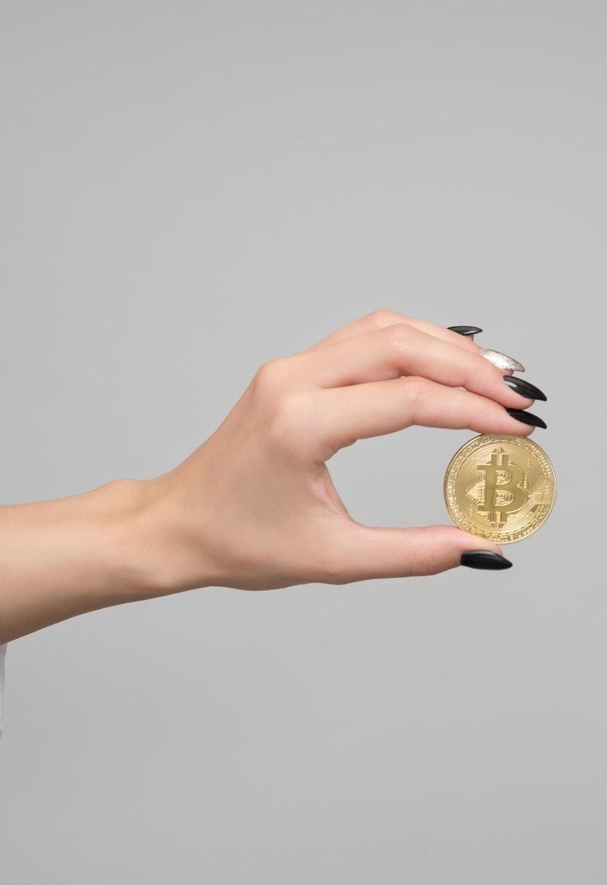 Bitcoin Management 1