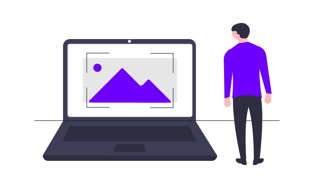 Website Designer In Jodhpur 4
