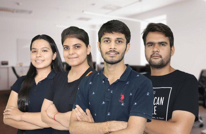 Website Designer In Jodhpur 15