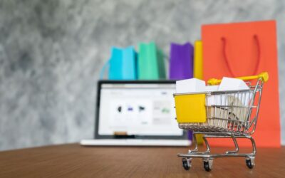 How to grow your E-commerce store using Instagram