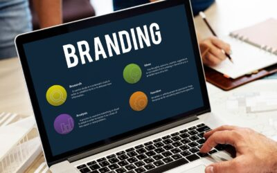How branding can help you win more clients in the online space